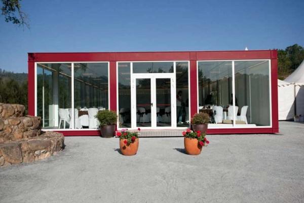 construcciones-modulares-04CE5E0328-89F8-DA67-0497-47198400FD6A.jpg